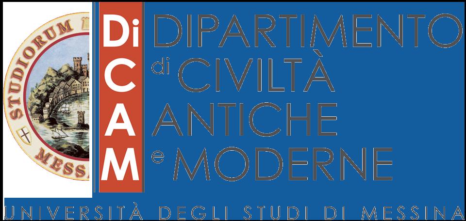 Dipartimento di Civiltà Antiche e Moderne