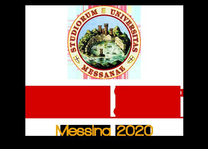 Cerimonia Messina 2020