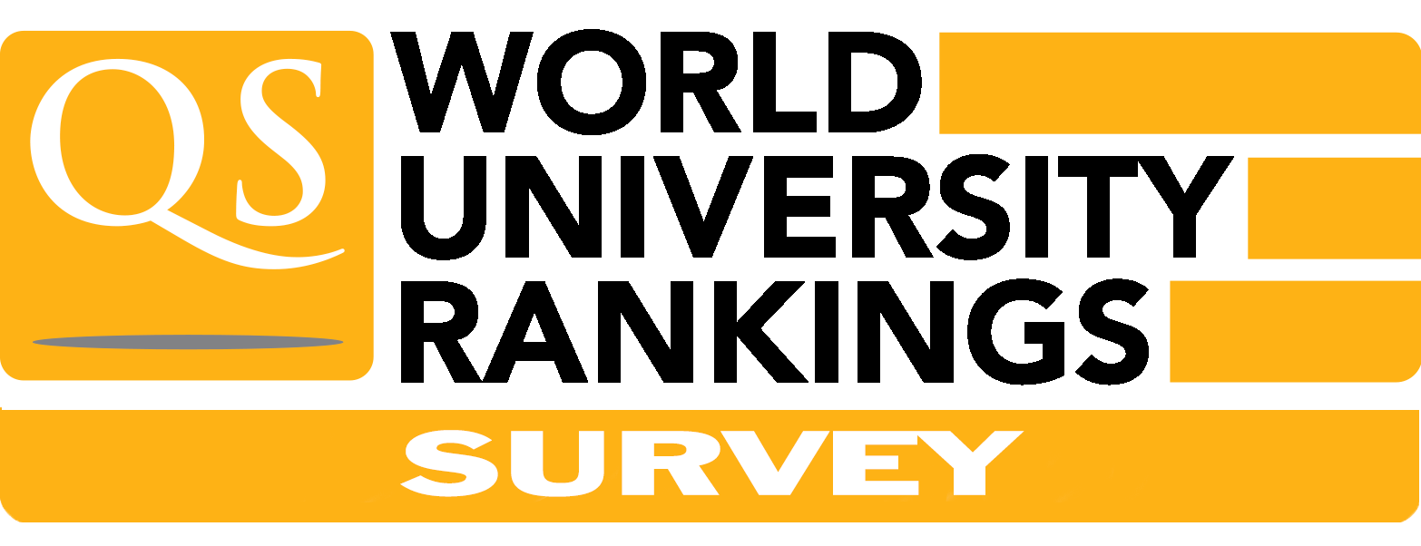 QS Ranking Survey