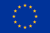 Programma ERASMU o altro programma comunitario
