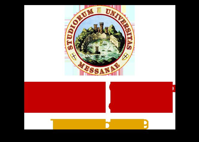 Cerimonia Taormina 2019